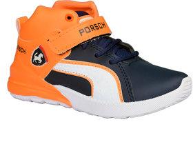 Onbeat Kid's Running Sport Shoes