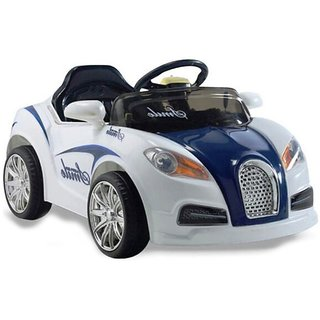 BABY BATTERY OPERATED BUCATI Top model RC Baby Ride On Car with remote controller ,WITH 2 MOTOR AND 2 BATTERY WITH MUSI