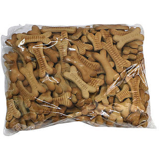 Adult Dog Biscuits 1 kg (Best Quality)