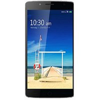 Swipe Elite Sense 4G 3  GB RAM 32  GB ROM With VoLTE  Sp