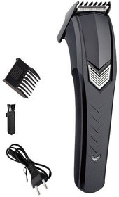 Perfect Nova (Device Of Man) PN-527 Rechargeable Trimmer For Men (Black)
