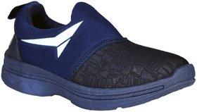 Onbeat Kid's Running Sport Shoe