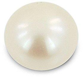 Natural Pearl/Moti 5.25 Ratti Good Loose Gemstone