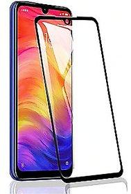 Redmi Note 8 Pro Tempered Glass