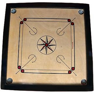 26 inch carrom board best quality