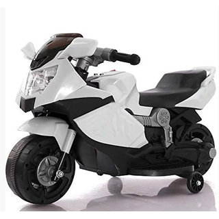 BABY TOYS Mini Ninja Superbike Rechargeable battery operated Ride-on for kids FOR YOUR KIDS......
