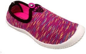 Onbeat Women's Casual Shoes