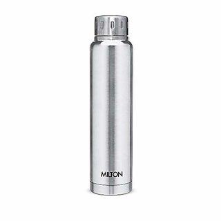 Milton Elfin Thermosteel Vaccum Flask 500 Ml (Assorted Colors)