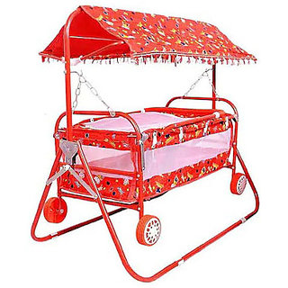 Baby best on super quality COMFRT hood (canopy) cradles and bassinet for your kids