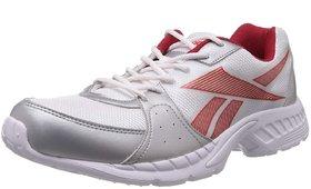 Reebok Men's Top Runner Lp Mesh Running Shoes