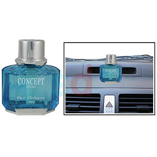 Concept Car Perfume