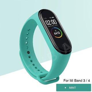 M4 Intelligence Bluetooth Smart Watch/Smart Bracelet/Health Band/Activity Tracker/Bracelet/Fitness Band/M4 Band