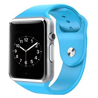 A1 Bluetooth 4G Touch Screen Smart Watch Phones with Camera, SIM Card