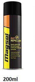 Magsol Rat Repellents 200ML
