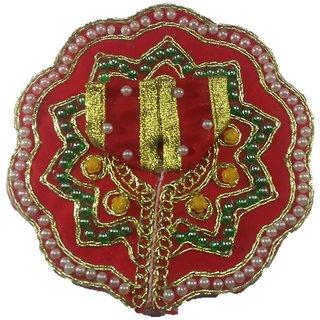 Laddu Gopalji's Dress, Bal krishna dress, 1 no laddu Gopal dress, Deity Dress For Laddu Gopal