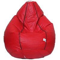 Autarky XXXL Bean Bag Cover Classic Without Beans Strip