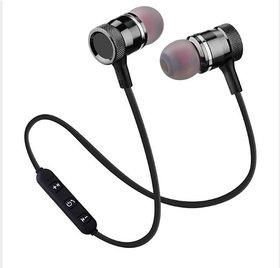 Vizio Magnetic Bluetooth Earphone