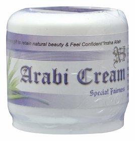 Arabi Cream for Special Fairness (Original-25gm)