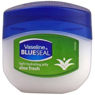 Vaseline Moisturizer 100 ml