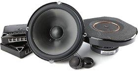 Infinity Component Speaker