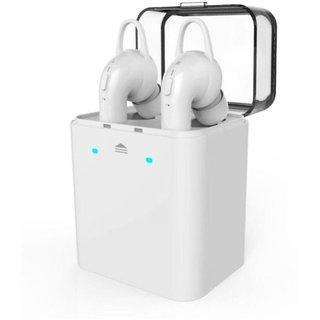 GF7 TWS Bluetooth