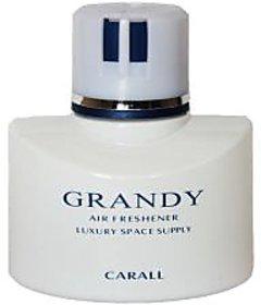 Grandy Car Air Freshener Perfume free shipping