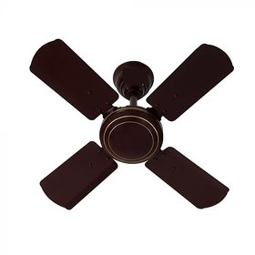 Fans Buy Ceiling Fans Online At Low Prices In India Shopclues Com