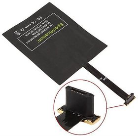 Qi Universal Wireless Charger Receiver Chip Module for Android Smart Mobile Phone Strip