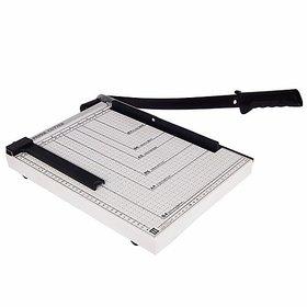 GBT Paper Cutter A3