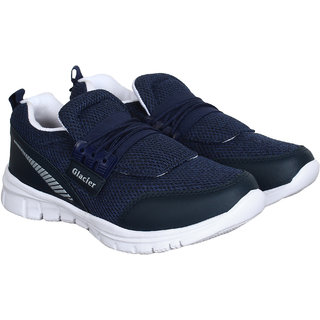 Beauty Trotters Glacier Running,Walking,Sports,Casual Shoes for Mens