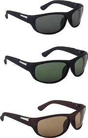 Ivonne Safety kit sunglasses for proctected polo protected eyeware Laboratory, Power Tool, Welding, Blowtorch, Wood-work