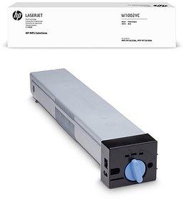 Laser M72625,M72630 HP W1002YC Black Contract LaserJet Toner Cartridge
