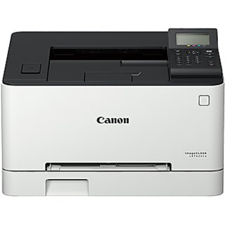 Canon imageClass LBP621 CW Single Function Laser Color Printer