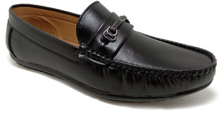 ShoeRise Trendy Stylish Party Wear Comfortable Loafer Mocassins