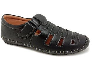 ShoeRise Casual Breathable Daily wear Stylish Sandals