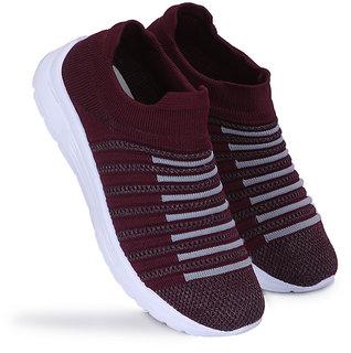 Women Casual Shoes - Buy Casual Shoes