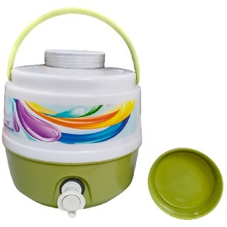 Princeware Water Cool Traveller 5ltrs