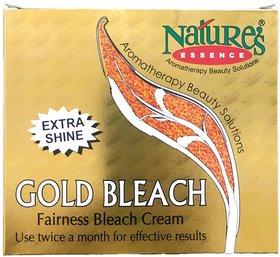 Nature's Essence Gold Bleach (500 g)
