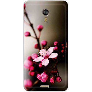 Print Ocean Latest Design High Quality Printed Designer Soft TPU Back Case Cover For Panasonic Eluga A3 Pro