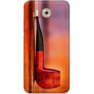 Print Ocean Latest Design High Quality Printed Designer Soft TPU Back Case Cover For Panasonic Eluga Prime