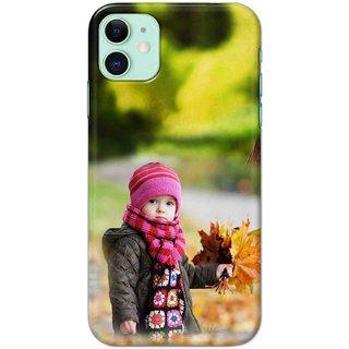 Print Ocean Latest Design High Quality Printed Designer Soft TPU Back Case Cover For Iphone 11