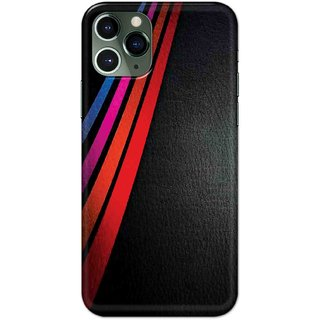 Print Ocean Latest Design High Quality Printed Designer Soft TPU Back Case Cover For Iphone 11 Pro