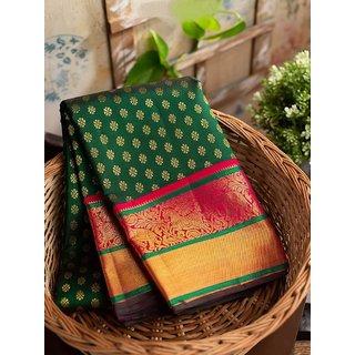 Fancy Sarees, Sarees New Collection, Sarees for Women Latest Design, Sarees Under 500