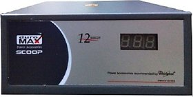 Whirlpool DMNVX1005D2 Voltage Stabilizer
