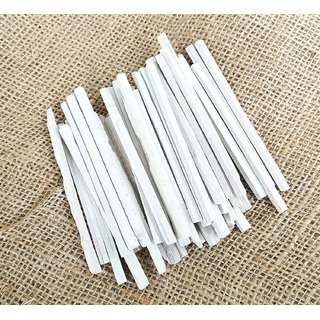 Slate Pencils Pack of 6 Boxes-Stationery Slate Pencil Natural Stone Chalk