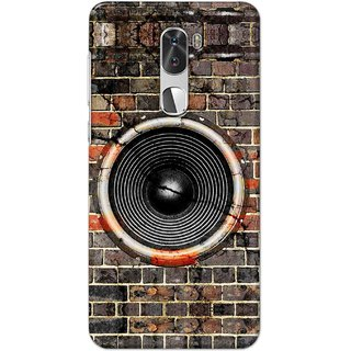 Print Ocean Latest Design High Quality Printed Designer Soft TPU Back Case Cover For Coolpad Cool 1