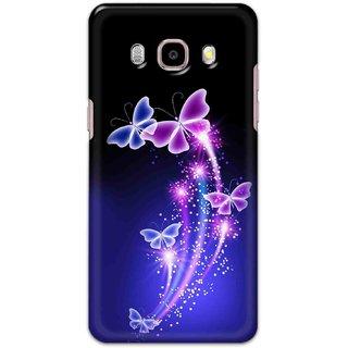 Print Ocean Latest Design High Quality Printed Designer Soft TPU Back Case Cover For Samsung Galaxy J5 2016