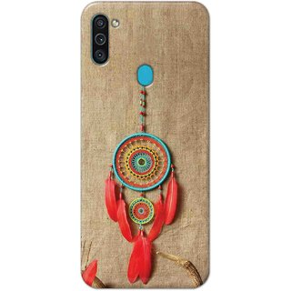 Print Ocean Latest Design High Quality Printed Designer Soft TPU Back Case Cover For Samsung Galaxy M11