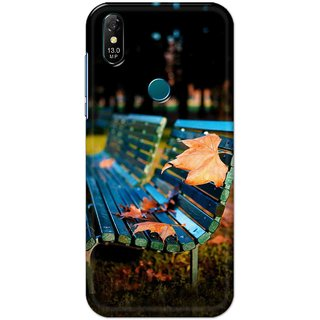 Print Ocean Latest Design High Quality Printed Designer Soft TPU Back Case Cover For Coolpad Cool 3