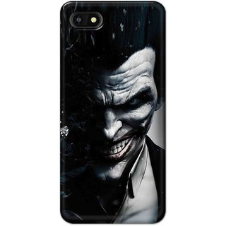 Print Ocean Latest Design High Quality Printed Designer Soft TPU Back Case Cover For Gionee F205